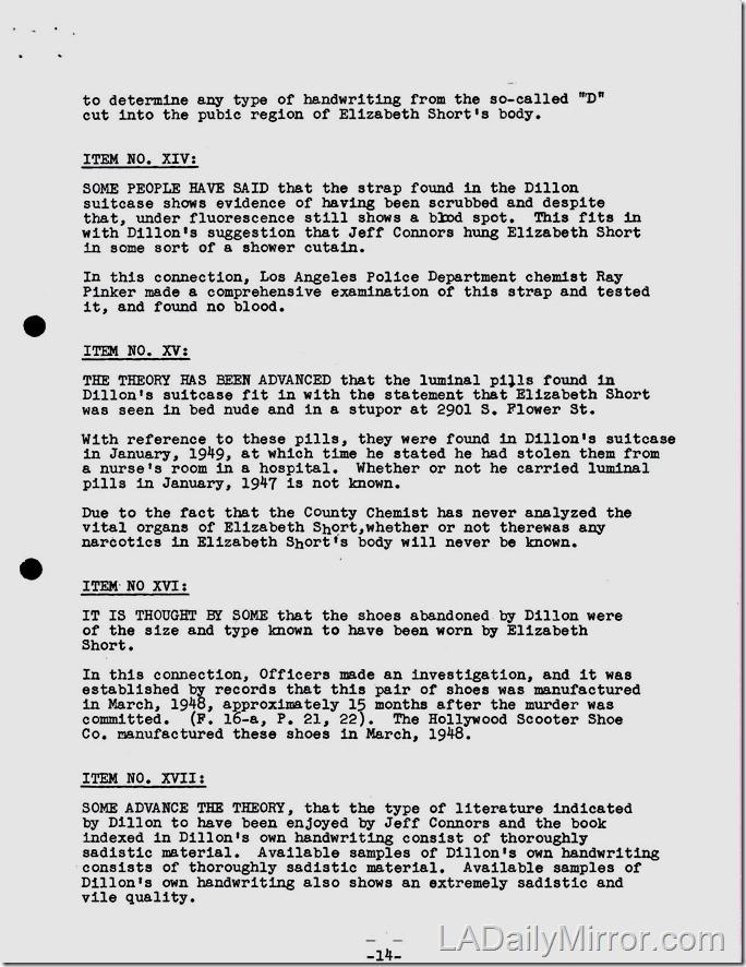 dillon_Page14