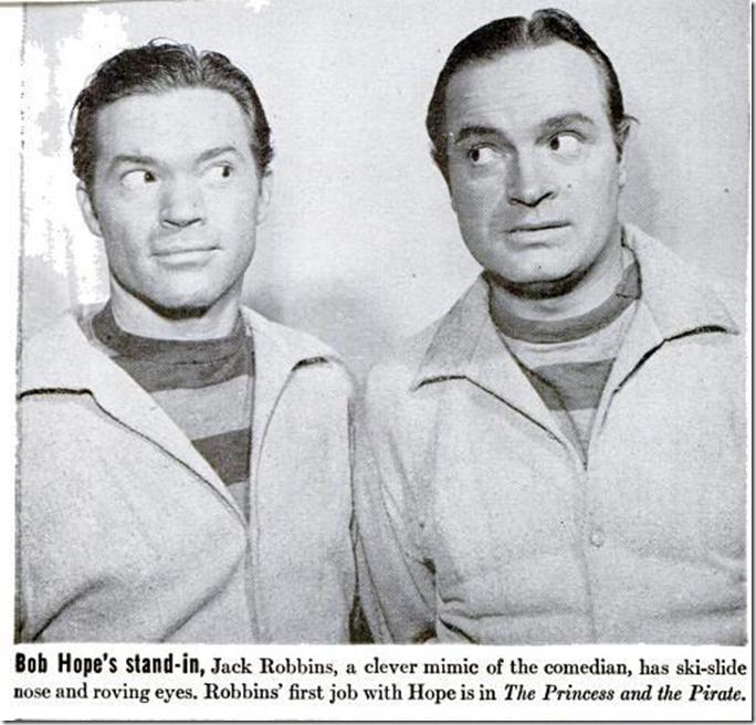 June 26, 1944, Movies