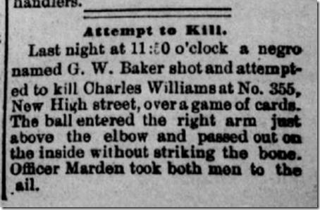 Dec. 9, 1887, Marden