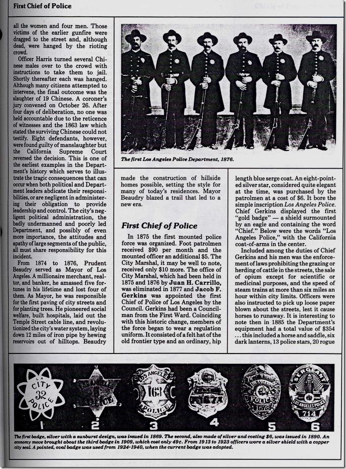 LAPD 1876