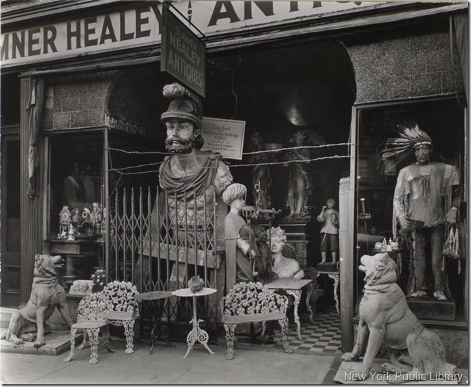 antique_shop_new_york