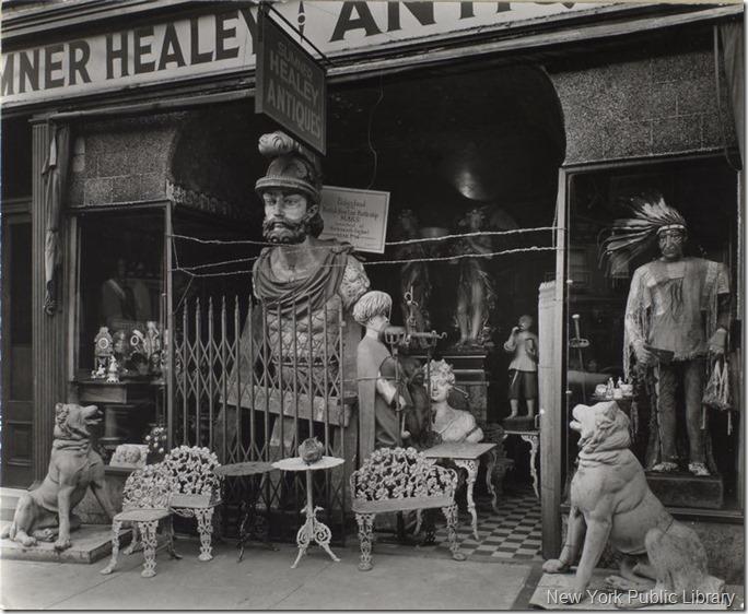 antique_shop_new_york