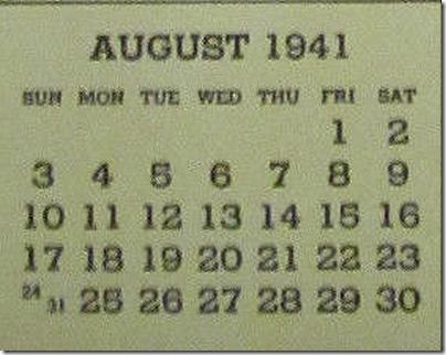 calendar_august_1941_pinup