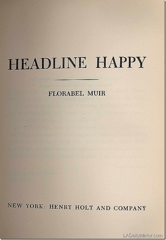 headline_happy_cover_page