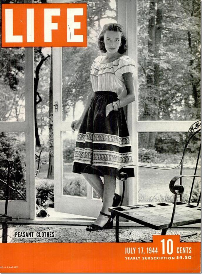 July 17, 1944