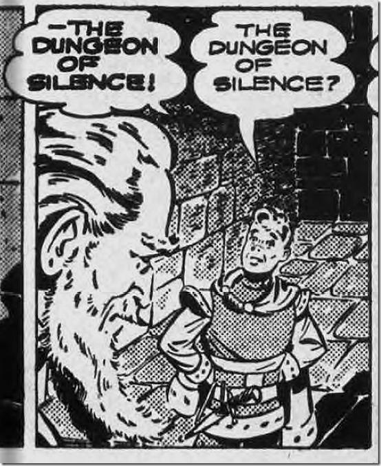 Sept. 2, 1944, comics