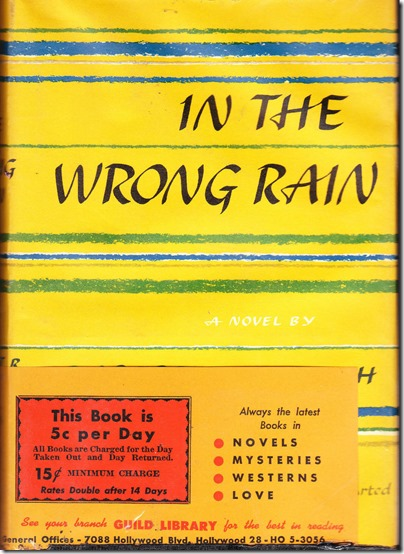 in_the_wrong_rain_cover