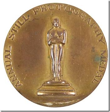 ernest-bachrach-academy-award_410