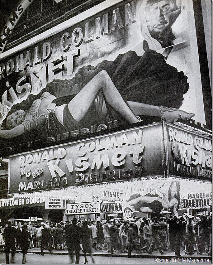 Sept. 25, 1944