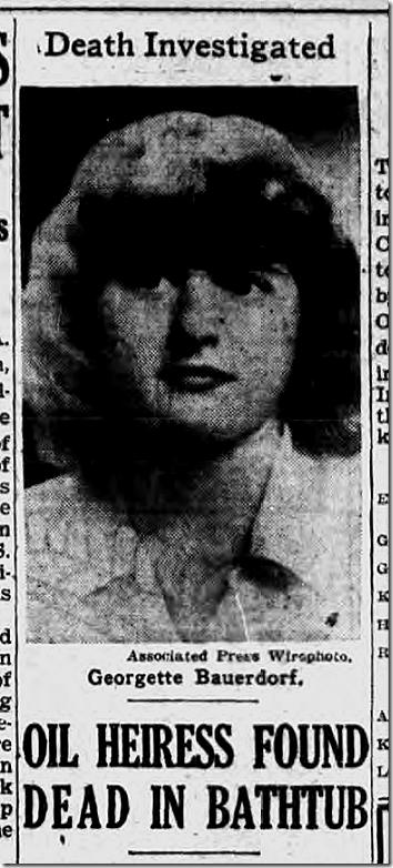 New York Sun, Oct. 13, 1944