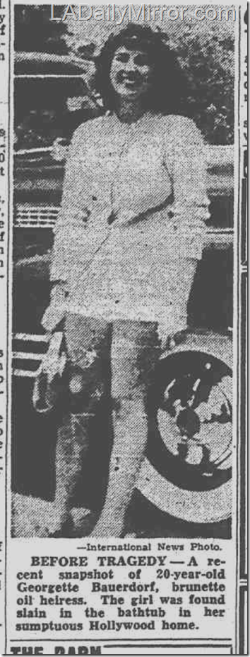 Binghamton Press, Oct. 16, 1944