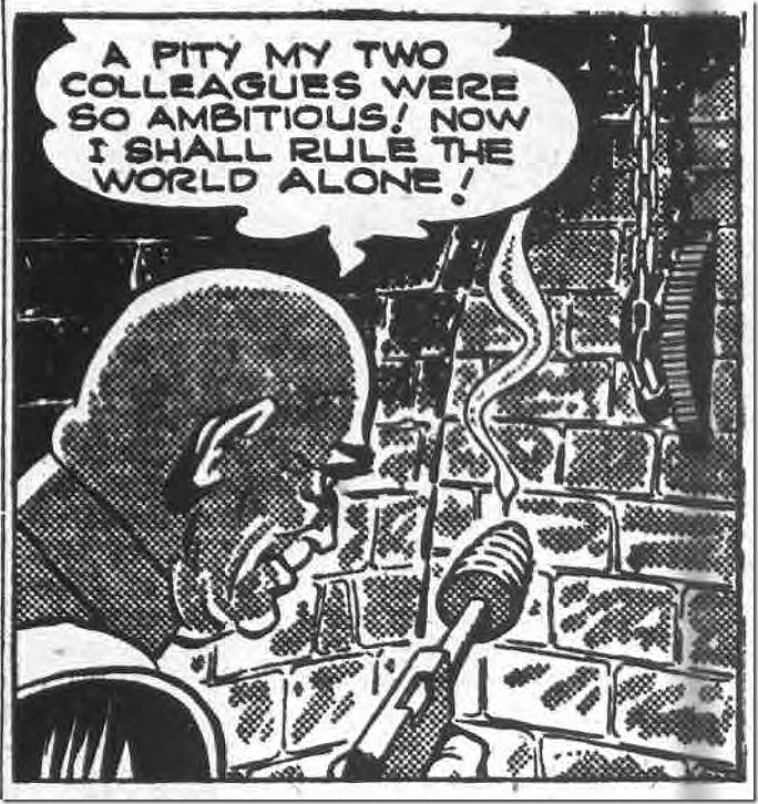 Sept. 12, 1944, Comics