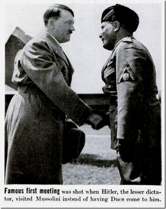Sept. 4, 1944,