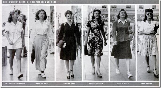 Sept. 4, 1944, Life magazine