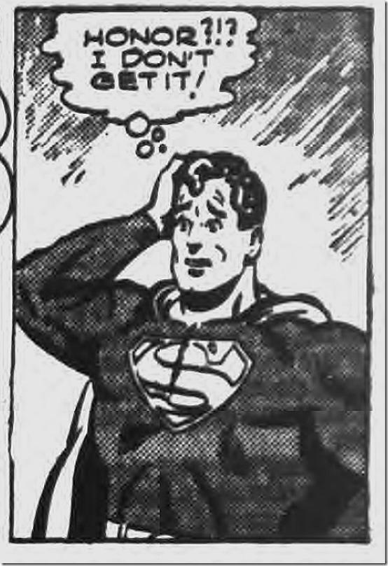 Sept. 18, 1944, Comics
