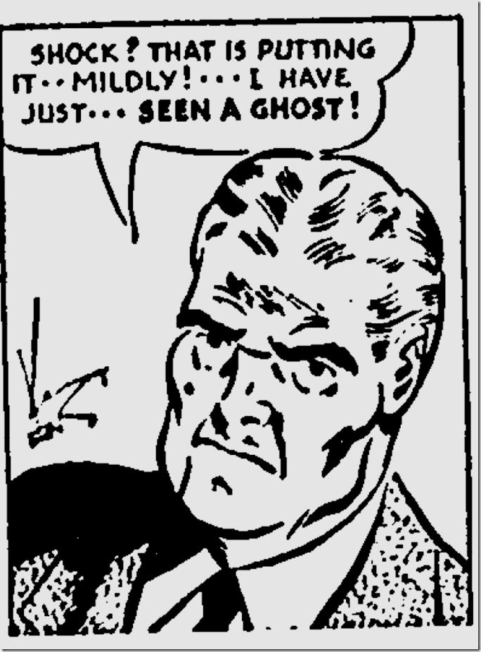 Sept. 26, 1944, Comics