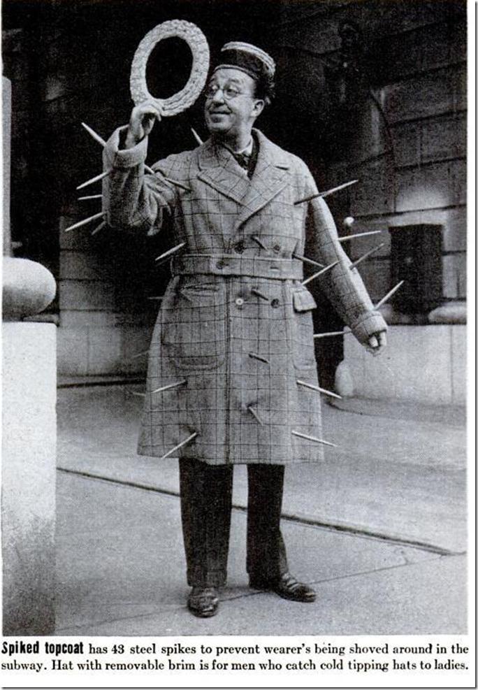 Sept. 18, 1944, Ed Wynn