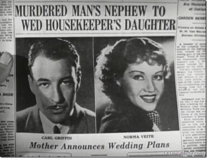Sept. 18, 1944, Mystery Photo