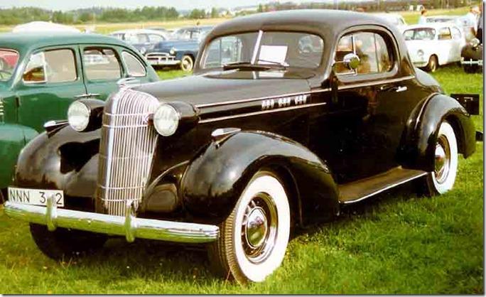 1936_oldsmobile