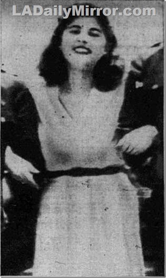 Oct. 16, 1944, Daily News