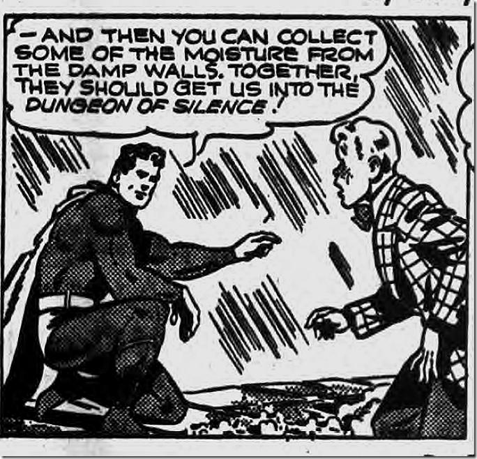 Oct. 14, 1944, Comics