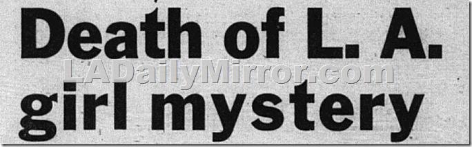 Oct. 13, 1944, Daily News