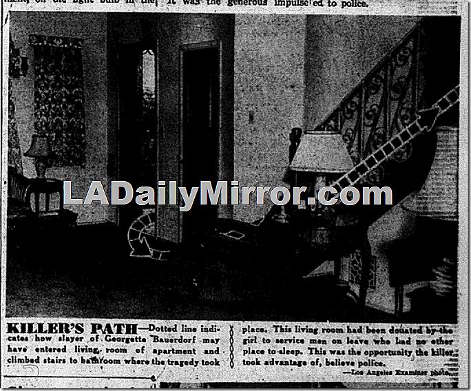 Oct. 17, 1944, Examiner