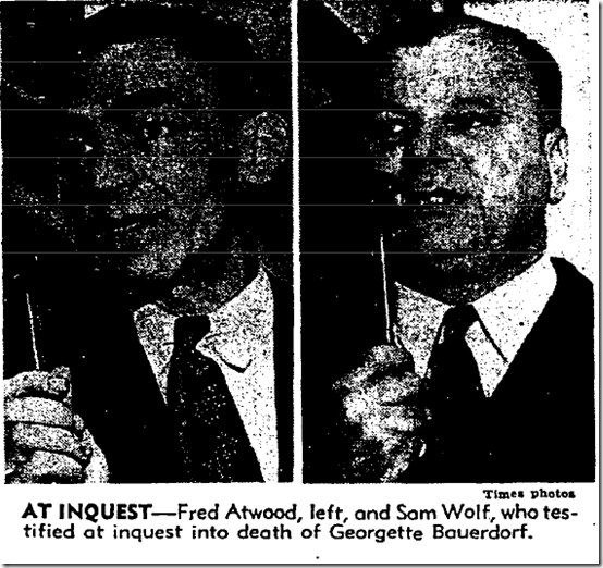 Oct. 21, 1944, Los Angeles Times
