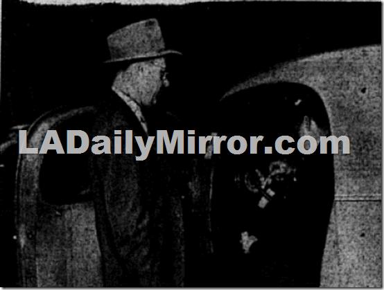 Oct. 14, 1944, Los Angeles Examiner