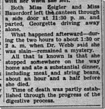 Oct. 14, 1944, Daily News