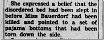 Oct. 14, 1944, Examiner