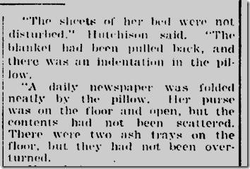 Bakersfield Californian, Oct. 20, 1944.