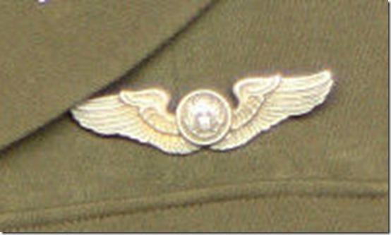 oviatt_army_uniform_01_ebay