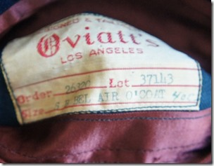 oviatts_overcoat_ebay_label_02