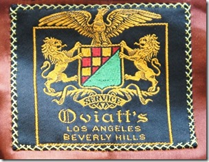 oviatts_overcoat_ebay_label