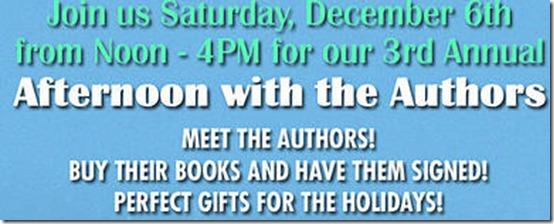 2014_1206_authors_event