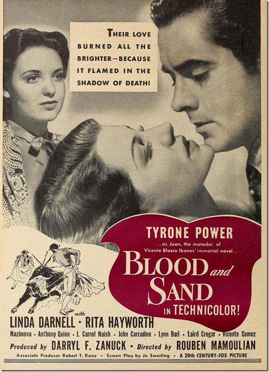 blood_sand