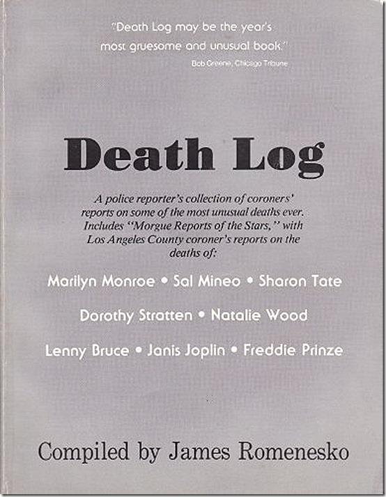 death_log