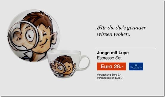 marion_eisenmann_cups