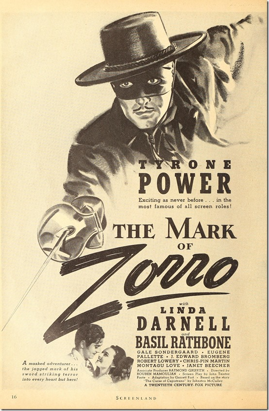 mark_of_zorro