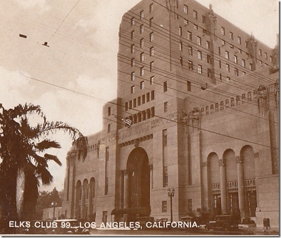 elks_temple_postcard_ebay_02