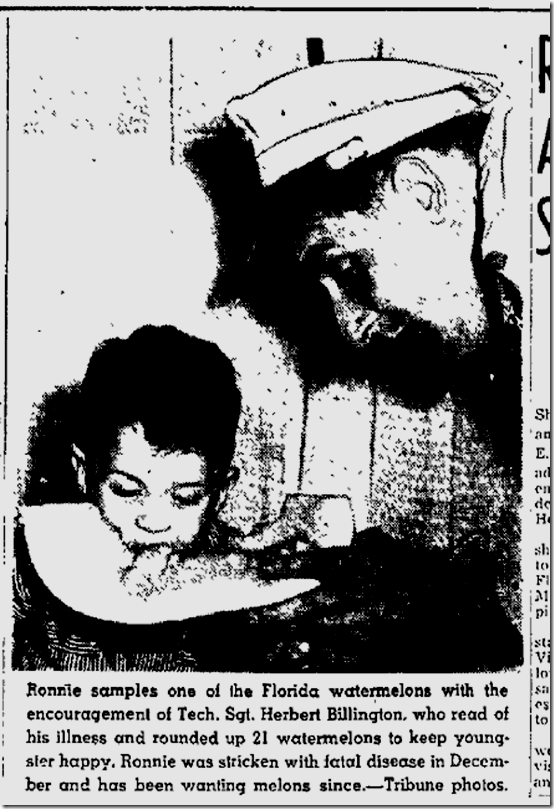 April 23, 1949