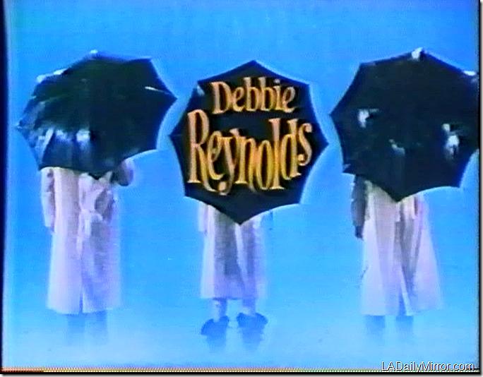 Singin in the Rain, 1979