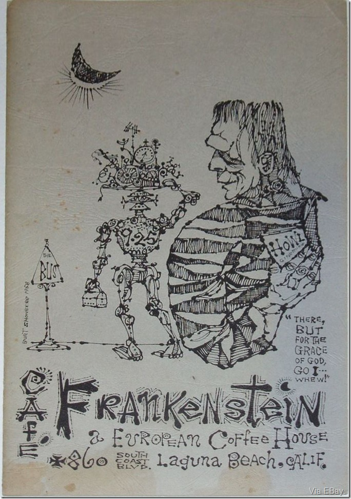 cafe_frankenstein_menu_cropped