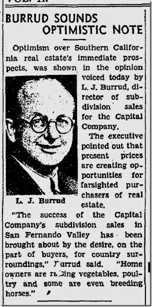 April 16, 1935, Los Angeles Times