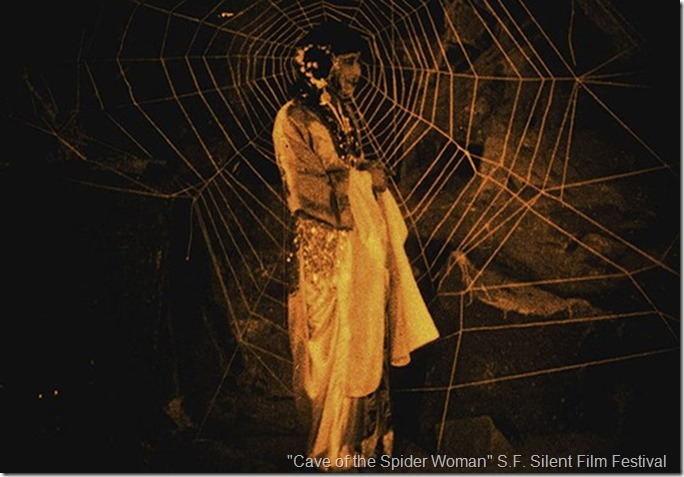 Cave of the Spider Women.WEB.9