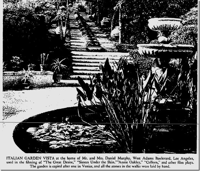 April 5, 1936, The Times