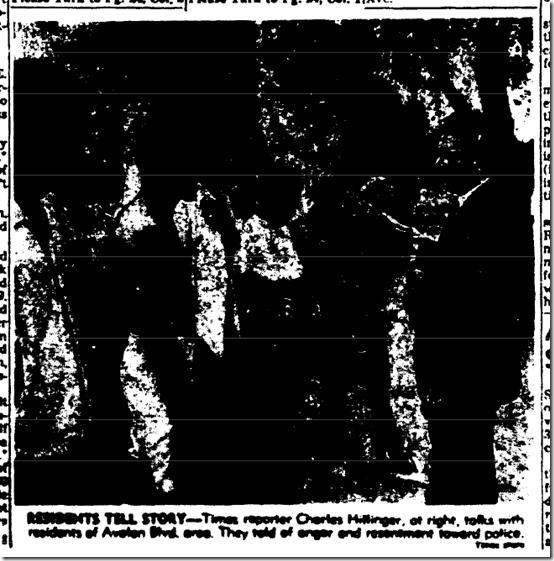 Aug. 13, 1965, Charles Hillinger