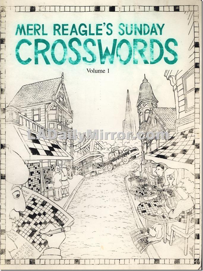 merl_reagle_sunday_crosswords