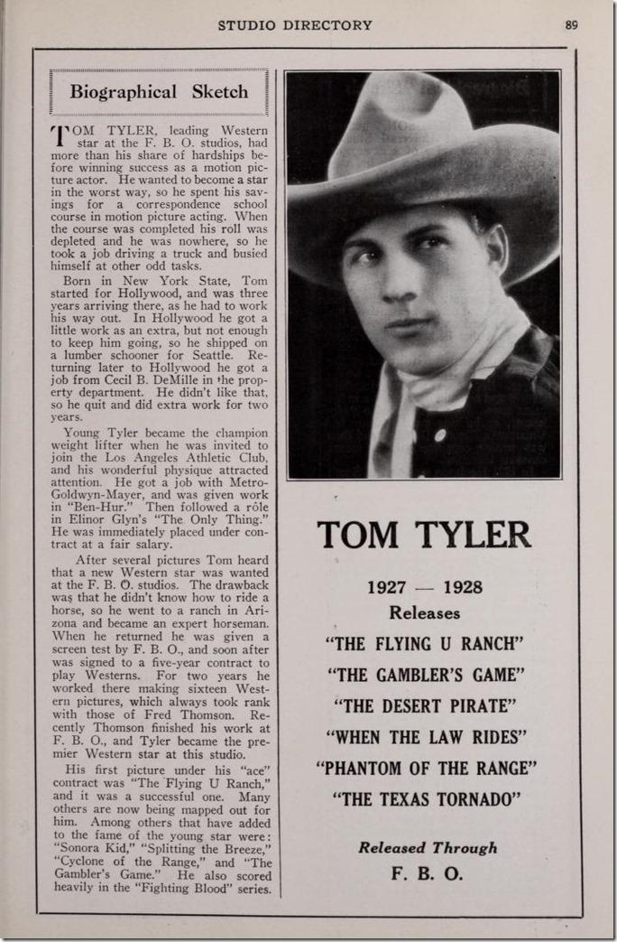 tom_tyler